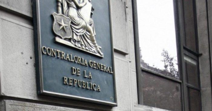 Decreto de Contraloría permite a municipalidades destinar funcionarios para reforzar al Minsal durante la pandemia