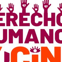 """Conversatorio """"Derechos Humanos y Cine"""