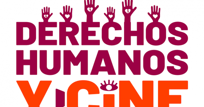 """Conversatorio """"Derechos Humanos y Cine"""" en Campus RESB, UDD"""