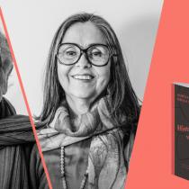 Humberto Maturana y Ximena Dávila lanzan nuevo libro que propone un nuevo paradigma para entender nuestra vida en comunidad