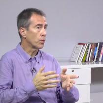 Alejandro Fernández de Gemines en La Mesa: