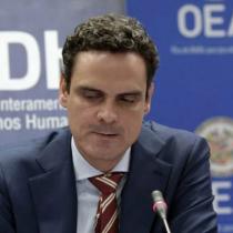 Comisión Interamericana de Derechos Humanos inicia investigación en terreno sobre vulneraciones en Chile