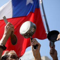 Partidos políticos y difusión de contenidos: una oportunidad de apertura al disenso