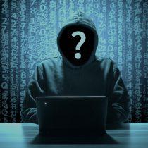 Expertos informáticos llaman a cuidarse el phishing en estallido social