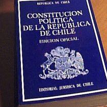 Nueva Constitución: ¿un Chile unitario, federal o regional?