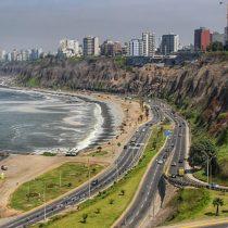 Perú lanza ofertas de viaje por la final de la Copa Libertadores