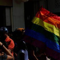 Ataque homofóbico en Puerto Montt: joven denuncia que fue golpeado y violado por un grupo de sujetos