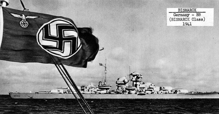Congreso de los diputados ruso levanta la prohibición sobre símbolos nazis en arte y literatura
