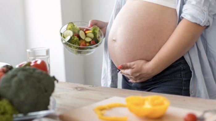 Fecundidad tardía y obesidad: los factores que aumentaron la incidencia de diabetes gestacional