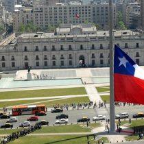 Oposición y Ossandón valoran el paso del Gobierno hacia una nueva Constitución pero rechazan la fórmula del Congreso Constituyente