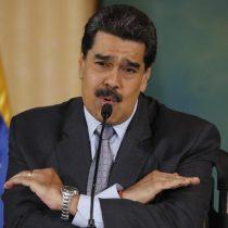 Falso capitalismo de Maduro solo ayuda a sus amigos