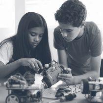 Seminario gratuito de educación e innovación trae a expertos de Harvard y MIT
