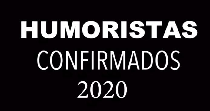 Viral Político Festivalero Remece Las Redes Con Frases