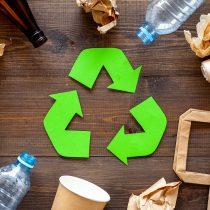 Día Mundial del Reciclaje: el camino hacia la Economía Circular