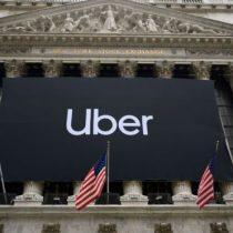 Cómo es posible que Uber sobreviva con pérdidas de US$1.200 millones y sin nunca haber obtenido beneficios