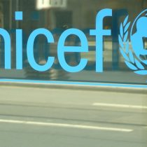 Unicef condenó actuar de Carabineros en residencia del Sename y emplazó al Gobierno a