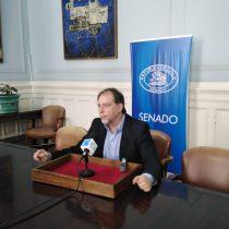 Girardi valoró aprobación de la ley de Fármacos II en la Cámara de Diputados: