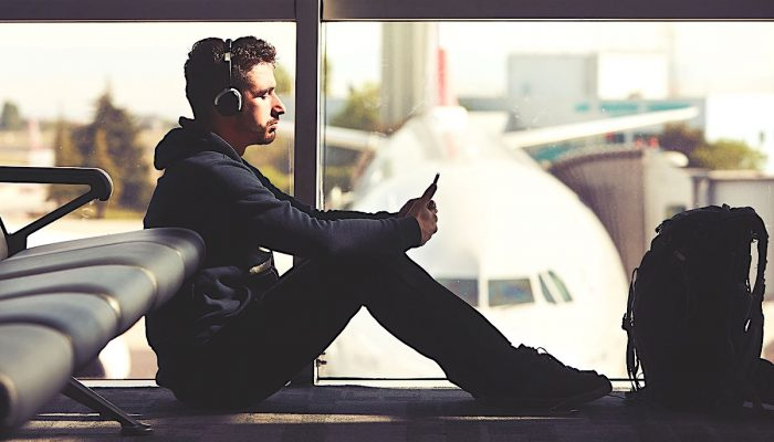 Millennials, la generación que está trasformando la forma de viajar