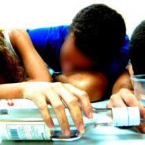 Otra cara de la pandemia: advierten sobre el aumento de alcohol y drogas durante las cuarentenas