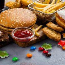 Chile es el segundo país que compra más alimentos ultraprocesados en Latinoamérica