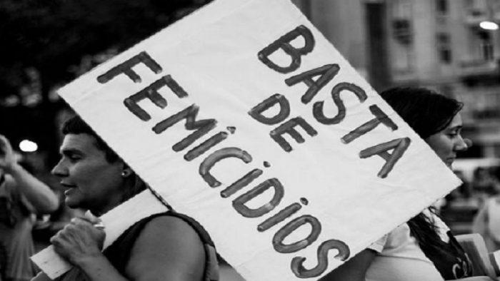 Nuevo caso de femicidio en Atacama: sujeto mató a su expareja e hijo pequeño