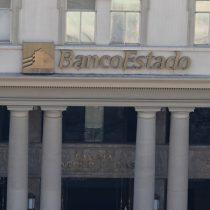 Gobierno anuncia capitalización a BancoEstado y compromete ayuda de hasta US$7.400 millones para Pymes