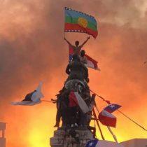 Constitución del 80 comienza a escribir su epitafio: Chile inicia histórico proceso político para un nuevo pacto social