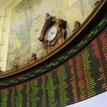 Una mirada al sector financiero chileno