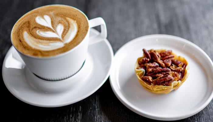 Expo Café Chile 2019 busca impulsar consumo en industria del sector