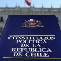 Claudio Fuentes y los caminos para un nuevo Pacto Social: