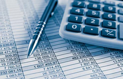 Nuevo Régimen Tributario, una propuesta de reemplazo del sistema fiscal
