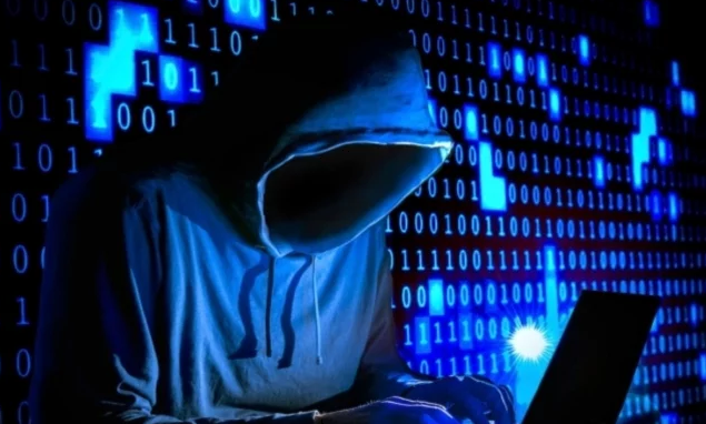 Descubren en la Dark Web datos de 1.200 millones de personas