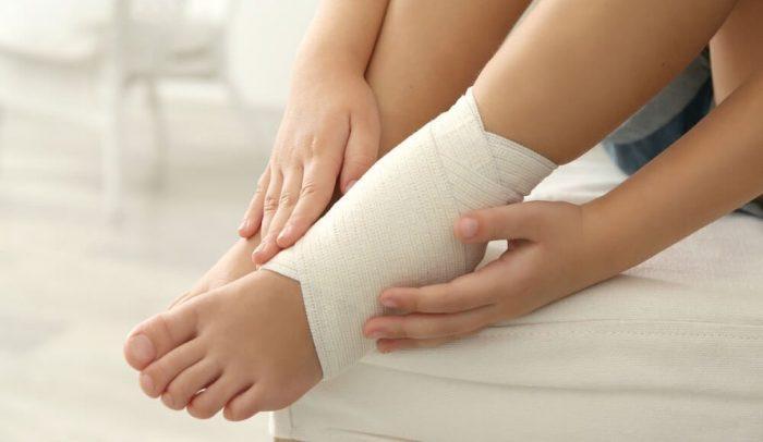 Regeneración naturalmente guiada, la nueva alternativa de tratamiento para lesiones y heridas complejas