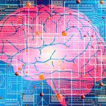 Unesco lanzará recomendación mundial sobre ética de inteligencia artificial