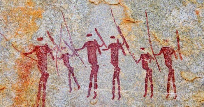 Cómo la civilización ha transformado la especie humana