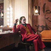 'Joker' o las máscaras del descontento social
