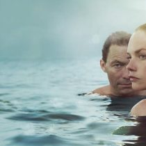 Serie 'The Affair': Orfebrería de amor, memoria y destino