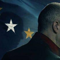 El cine políticamente comprometido de Costa-Gavras y los destinos de Europa