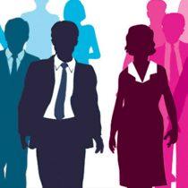 ¿Cómo nos acercamos a la paridad en una futura Convención Constituyente?