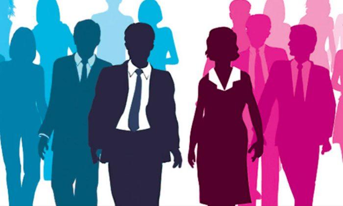 La importancia de la perspectiva de género en el periodismo político y los cargos de poder