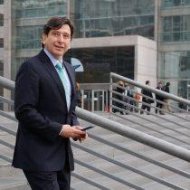 """Exfiscal del caso Penta en picada contra la salida alternativa para Golborne: """"Es otra señal de impunidad"""""""