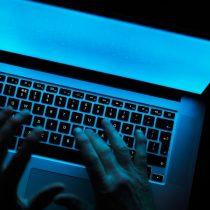 Actrices de series, presentadores de TV y raperos entre las 10 celebridades más peligrosas para buscar en Internet