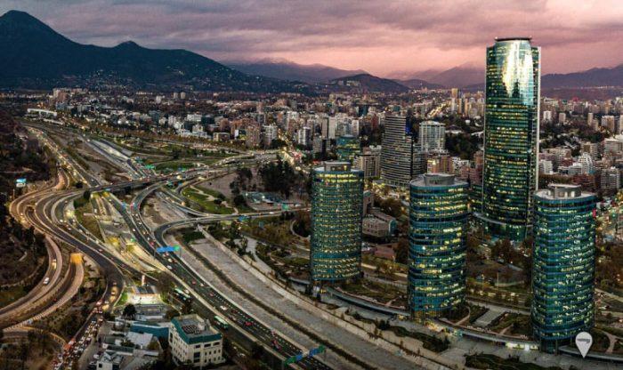 Turismo inteligente: innovación será la clave para lograr posicionamiento del sector
