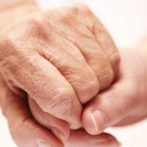 Generosidad es lo que hace falta
