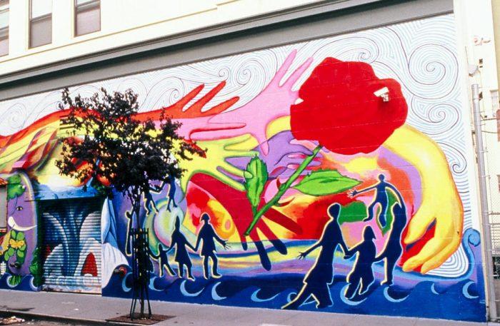 Vía pacífica al desarrollo: la inevitabilidad política de la socialdemocracia en Chile