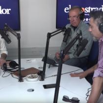 El Mostrador en La Clave: el análisis del improvisado discurso del Presidente Piñera y el vacío de poder en el Gobierno que dificulta cada vez más la conducción de la crisis social