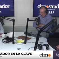 El Mostrador en La Clave: la urgencia de un acuerdo político para profundizar la agenda social y la falta de coherencia en el despliegue del Gobierno