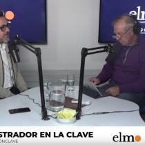 El Mostrador en La Clave: análisis sobre la aprobación a la acusación constitucional contra Andrés Chadwick en la Cámara de Diputados