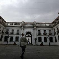 La Moneda se enreda con el proyecto que prohíbe el corte de servicios básicos e incluso desde la derecha le piden no frenar su promulgación