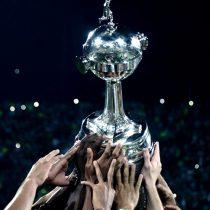 La final no será en Chile: Conmebol traslada el partido entre River Plate y Flamengo a Lima